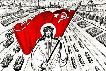 Ненад Ћурковић: Практични Исус