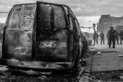 Слободан Антонић: Национализам најопасније оружје против колонизатора