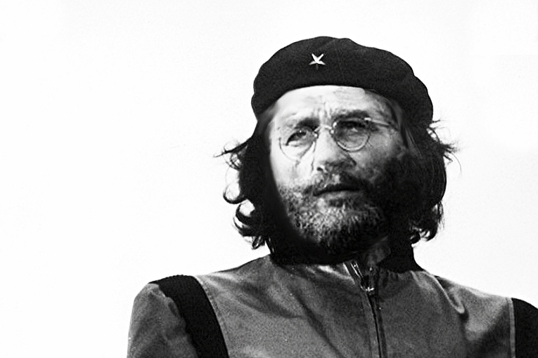Милан Миленковић: Социјалистички четници и капиталистички партизани