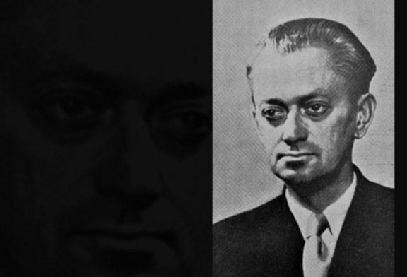 Надреализам и протагонисти – Милан Дединац