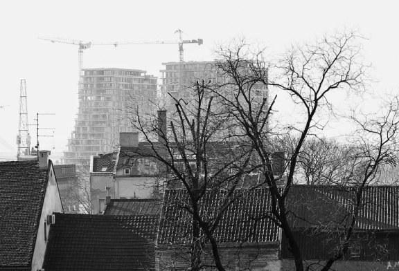 Миланко Шеклер:  Судбина богатства стеченог шапатом уплашене Србије
