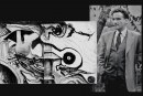 Надреализам и протагонисти – Оскар Давичо