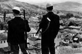 Милан Миленковић: Пад Косова и неделатни патриотизам