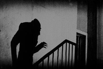 Милан Миленковић: Nosferatu, Phantom der Nacht