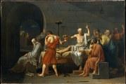 Трактат о (с)моралу у политици
