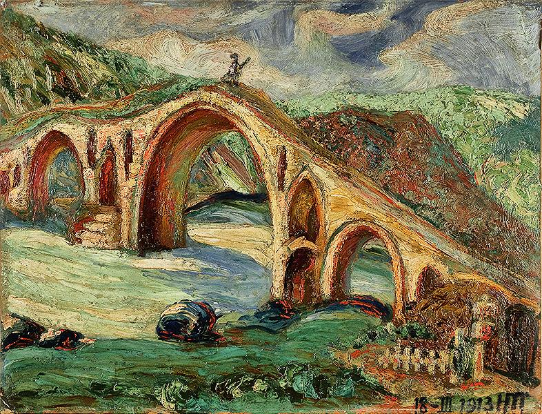 12. Vezirov_most