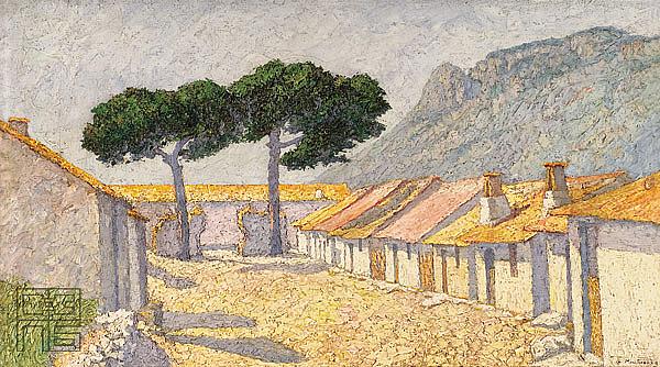5. borovi-1912