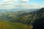 Емисија – Наше планине у песмама