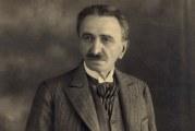 Емисија о Браниславу Нушићу