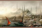 Емисија о Византији