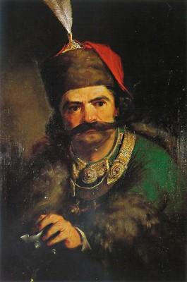 marko-kraljevic-jaksic