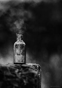 morning_fog_in_a_bottle_by_anti_pati_ya