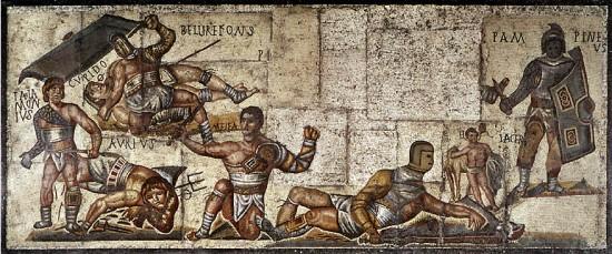 rimske-igre-mozaik