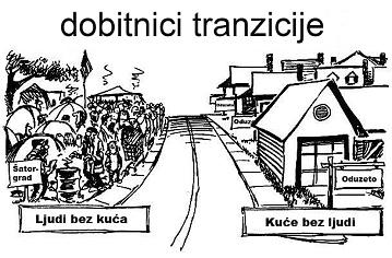 tranzicija-karikatura