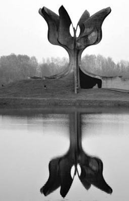 _jasenovac