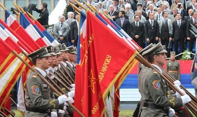 vojna-parada-2014