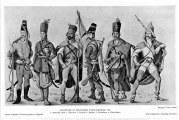 Епски јунаци у историји – Ускоци