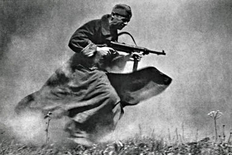 Како је пропао антикомунизам