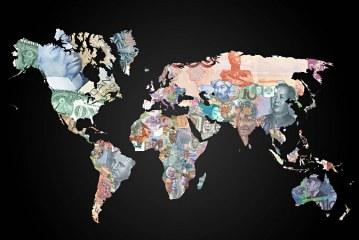 Зашто нас чека глобални економски колапс?