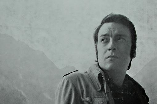 dragos-kalajic-1972