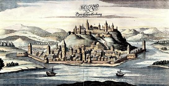 belgrade_1684-melho-hafner