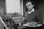 Сећања: Александар Зиновјев – Свет који ће превазићи све виђено до сада