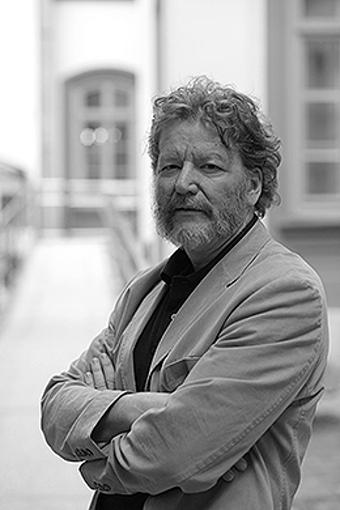 Beograd 05.05.2015. Slobodan Antonic, politicki analiticar i profesor na Flozofskom fakultetu Foto: Milenkovic Milovan