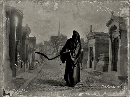 dark_grim_reaper_horror_skeletons