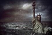 Александар Дугин: Врхунац америчке доминације је за нама