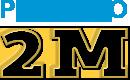 radio2m_logo