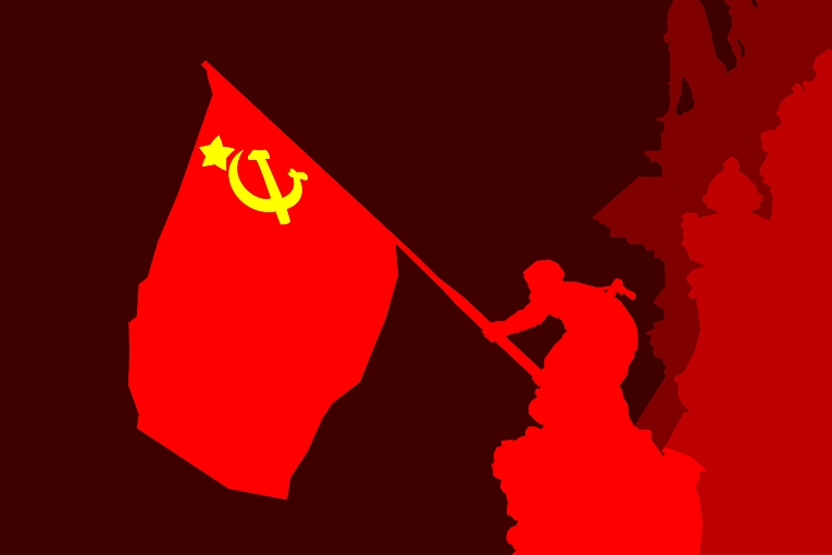 Ричард Волф: Назире се нови социјализам