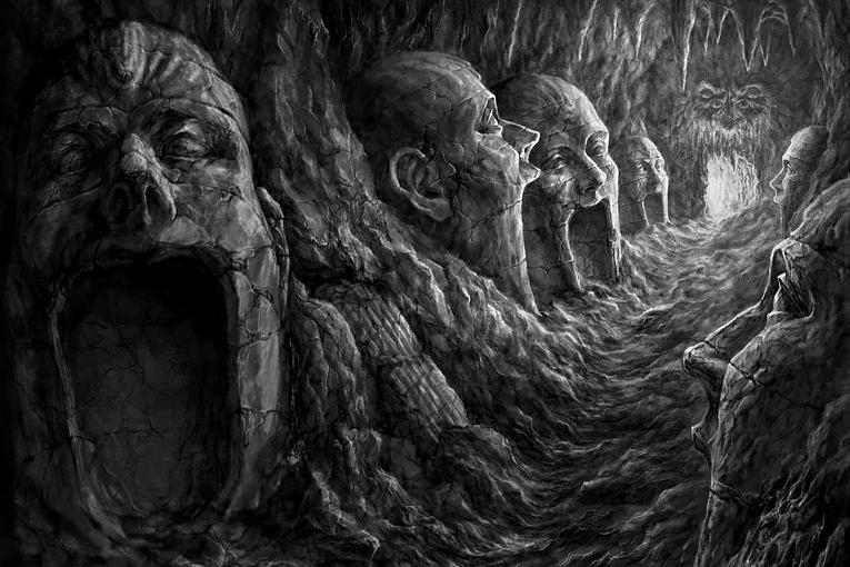 Куле, затвори и мучилишта Србије