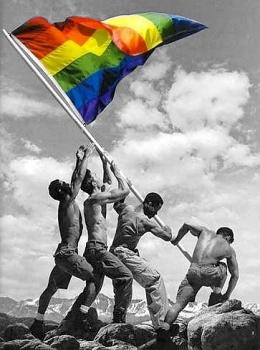 gay_pride_flag_by_preppyboy94-copy