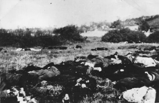 kragujevac_1941
