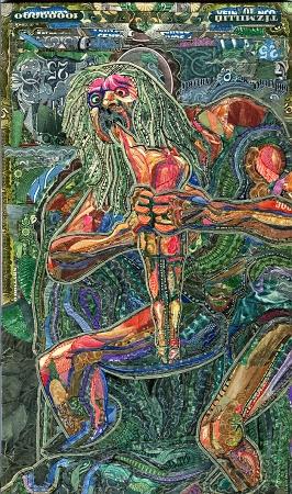 christofer-wilde-money-art