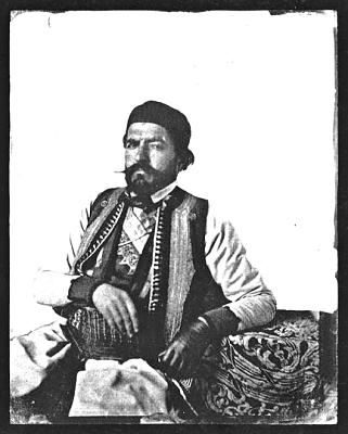 anastas-jovanovic-njegos-talbotipija-1846-1847