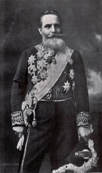 cedomilj-mijatovic