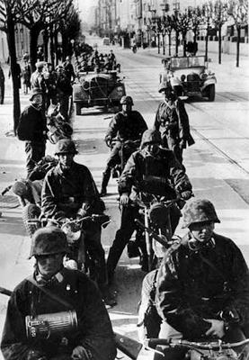 okupacija-beograda-april-1941