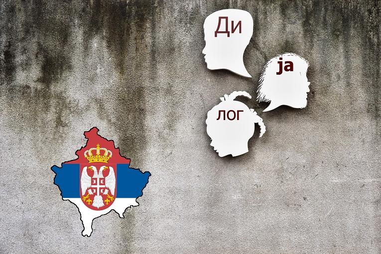 """Зоран Чворовић: Хипици и """"бабе"""" под кровом САНУ"""