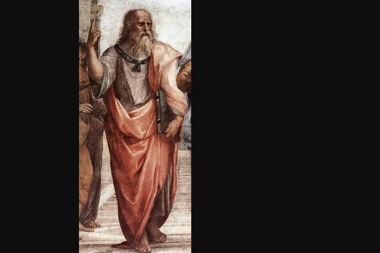 Милан Миленковић: Платони наших дана