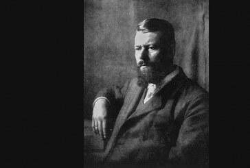 Ненад Ћурковић: Макс Вебер и протестантска етика рада
