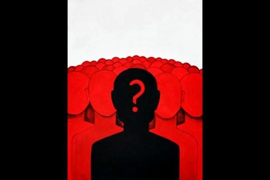 Миле Милошевић: Какво разумевање?